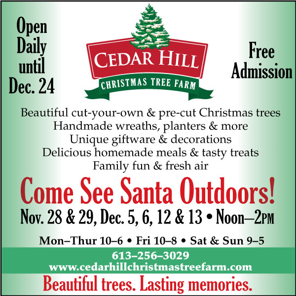 /online/TheHummData/Articles/202011/Cedar-Hill-Tree-Farm%20Dec%202020.png