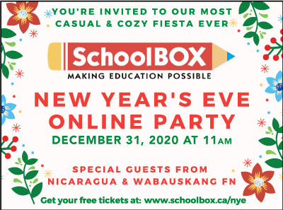 /online/TheHummData/Articles/202011/SchoolBOX-NYE-Party%202020.png